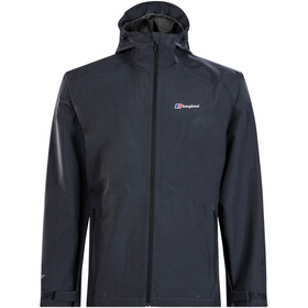 Berghaus Paclite 2.0 Shell Jacket Men Carbon